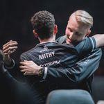 Rumores: Mithy y Zven habrían decidido su destino para la próxima temporada