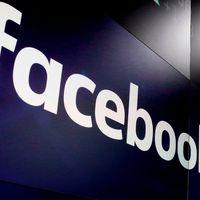 El caso Cambridge Analytica le sale barato a Facebook: sólo tendrán que pagar 565.000 euros en el Reino Unido