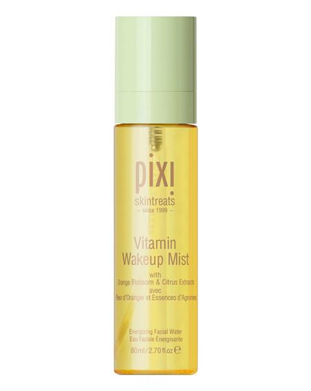 Pix066 Pixi Vitaminwakeupmist 1 1560x1960 8z9vu