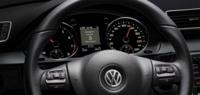 Tecnología para el coche: sistemas que vigilan la salud del conductor