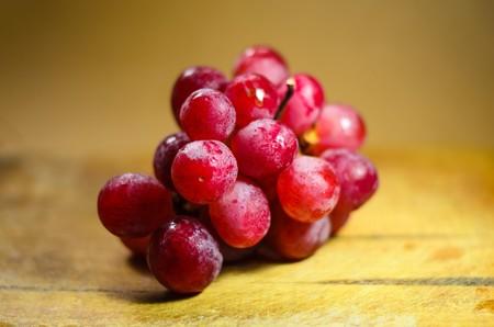 uvas-alimentacion-infantil