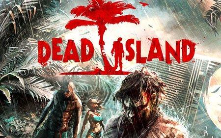 'Dead Island', se desvela su portada para PC, Xbox 360 y PS3