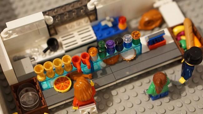 Lego 2428035 960 720