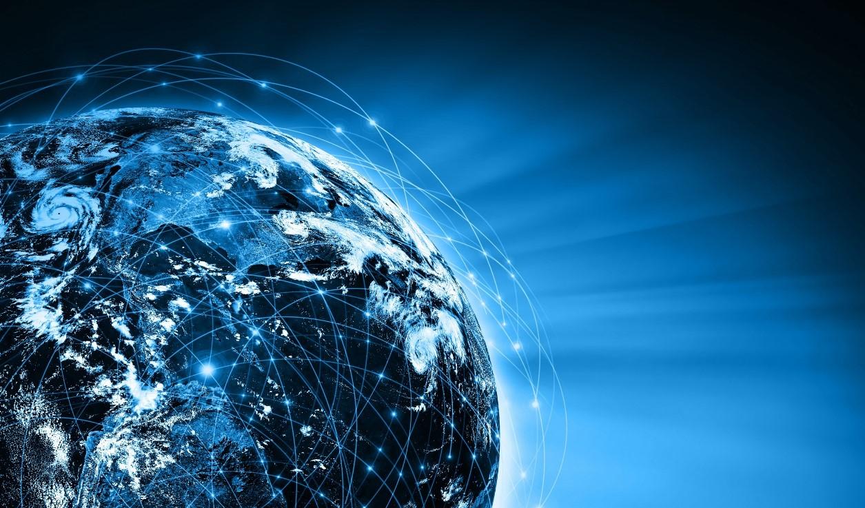 La brecha digital deja 20 años atrás a las 3.900 millones de personas que aún no están online