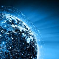 Casi la mitad de la población terrestre está online, pero queda lo más difícil
