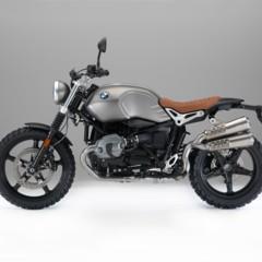 Foto 4 de 32 de la galería bmw-r-ninet-scrambler-estudio-y-detalles en Motorpasion Moto