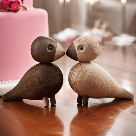 La semana decorativa: llega San Valentín con la deco más romántica y muchas flores