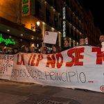 Los sindicatos de inquilinos llegan a España, así funcionan en otros países