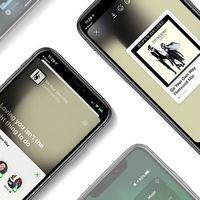 Ya está disponible la segunda beta de iOS y iPadOS 13.4.5, watchOS 6.2.5 y tvOS 13.4.5 para desarrolladores