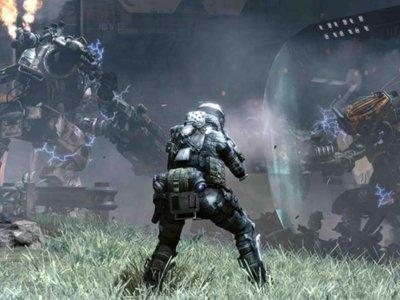 ¿Esperando Titanfall 2 en PC? Aquí los requisitos para disfrutarlo al máximo