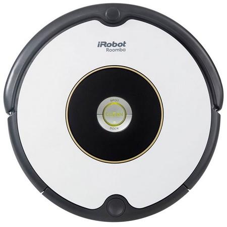 Roomba 605 2