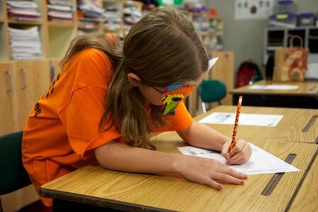 Mi hijo no va al colegio, lo educo en casa: la pandemia como impulso del 'homeschooling'
