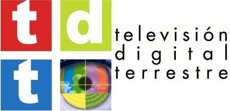 Los nuevos canales que llegarán a la TDT en septiembre
