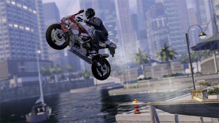 Ubisoft calienta motores para el E3 con un montón de ofertas [E3 2013]