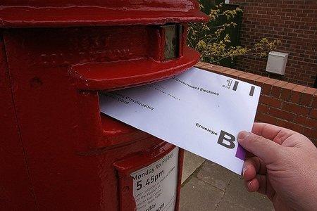 ¿Cómo redactar un email de forma correcta? (I) : la cabecera del mensaje