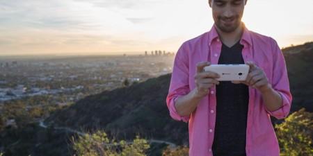 Lumia 640 Xl 4g Ssim Camera Jpg