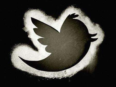 Twitter ahora recolecta datos sobre que aplicaciones descargas