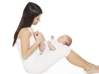 Cómo prevenir las varices en el postparto