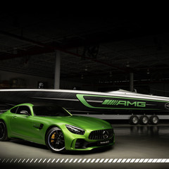 cigarette-racing-team-50-marauder-amg