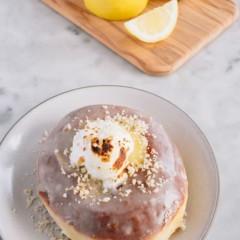 Foto 3 de 23 de la galería sidecar-doughnuts-coffee en Trendencias Lifestyle