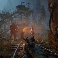Aquí tienes 16 minutos de gameplay de una de las misiones de Sniper: Ghost Warrior 3