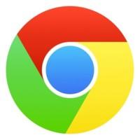 Ya tenemos disponible la actualización de Chrome para los usuarios de iOS, con todas las nuevas características