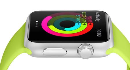 Apple Watch, todos los detalles