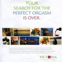 El orgasmo perfecto