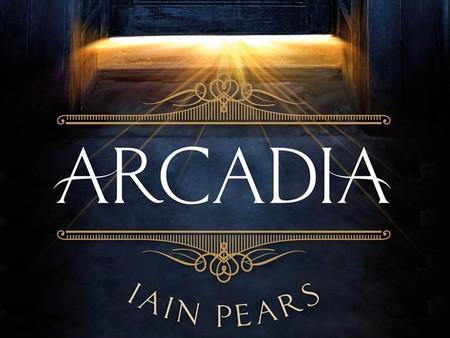 'Arcadia' de Iain Pears