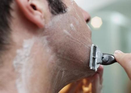 Cuidado con el clima: Productos para cuidar tu piel en invierno