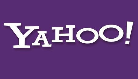 Yahoo prepara dos comedias originales para 2015