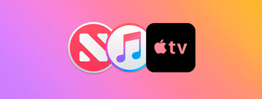 Apple estaría pensando en hacer un pack de Apple TV+, Apple Music y News+ para 2020, según Bloomberg