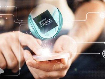 Saltarse los 7 nanómetros, buen movimiento para el Samsung de hoy, mejor para el de mañana
