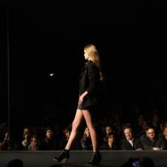 Foto 84 de 99 de la galería diesel-otono-invierno-20102011-fashion-show-en-el-bread-butter-en-berlin en Trendencias