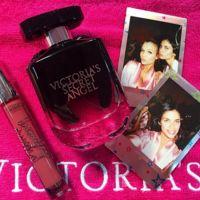 Obsequios by Victoria