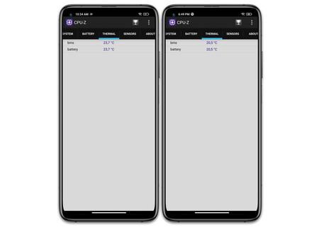 Xiaomi Mi 10t 03 Temperatura
