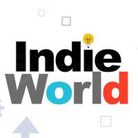 Nintendo emitirá mañana su primer Indie World de 2020 dedicado a los futuros indies de Nintendo Switch