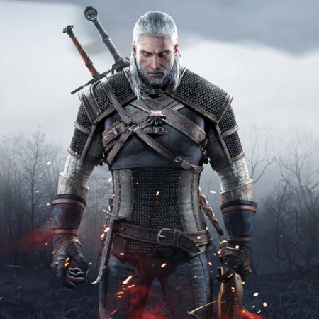 The Witcher 3: Wild Hunt, análisis