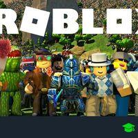 Promocodes Roblox: qué son y para qué sirven