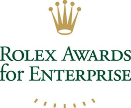 rolex-awards.jpg