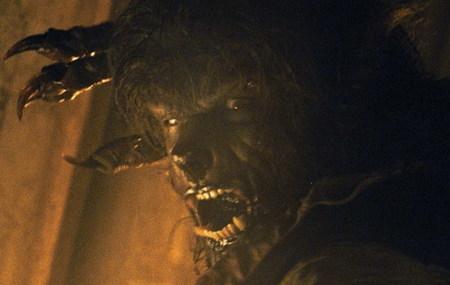 Estrenos de cine | 12 de febrero | Hombres lobo y enamorados