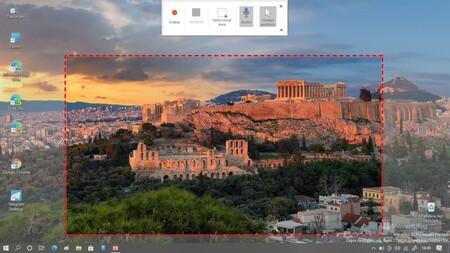 Cómo grabar la pantalla del PC con la ayuda de PowerPoint en muy pocos pasos