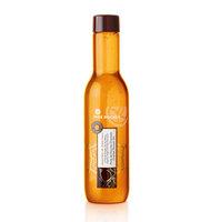 Aceite de ducha Argan de Yves Rocher, una mala experiencia. Lo hemos probado