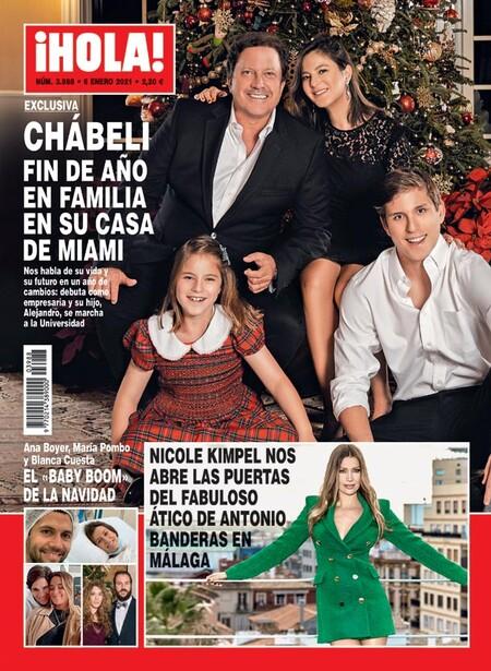 Chabeli1 Z