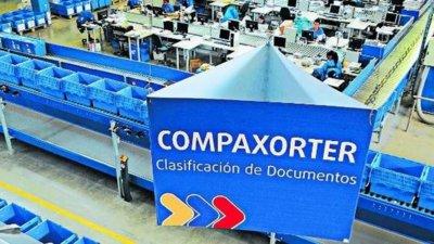 4-72 el operador postal de Colombia se actualiza con tecnología de clase mundial