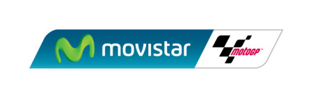 La mejora del servicio de Movistar+ llevará consigo el incrementó del precio a sus abonados