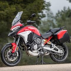 Foto 8 de 60 de la galería ducati-multistrada-v4-2021-prueba en Motorpasion Moto