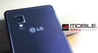LG en MWC 2014: las cartas sobre la mesa