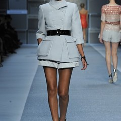 Foto 12 de 15 de la galería karl-lagerfeld-primavera-verano-2010-en-la-semana-de-la-moda-de-paris en Trendencias