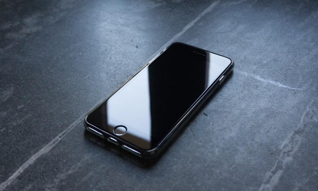 La obsolescencia programada en Apple: un problema que va de más a menos en todos sus dispositivos